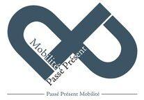Association Passé-Présent-Mobilité (P2M)
